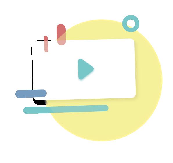 Reproducción de vídeos o Streamings de Youtube
