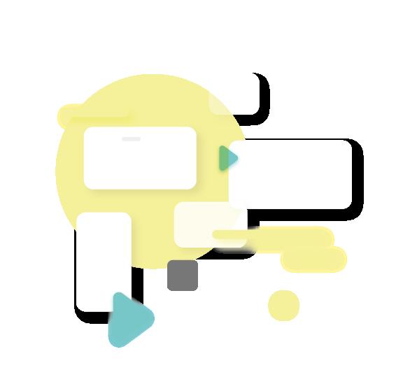 Geolocaliza tus players y consigue un mapa de tu circuito de digital signage